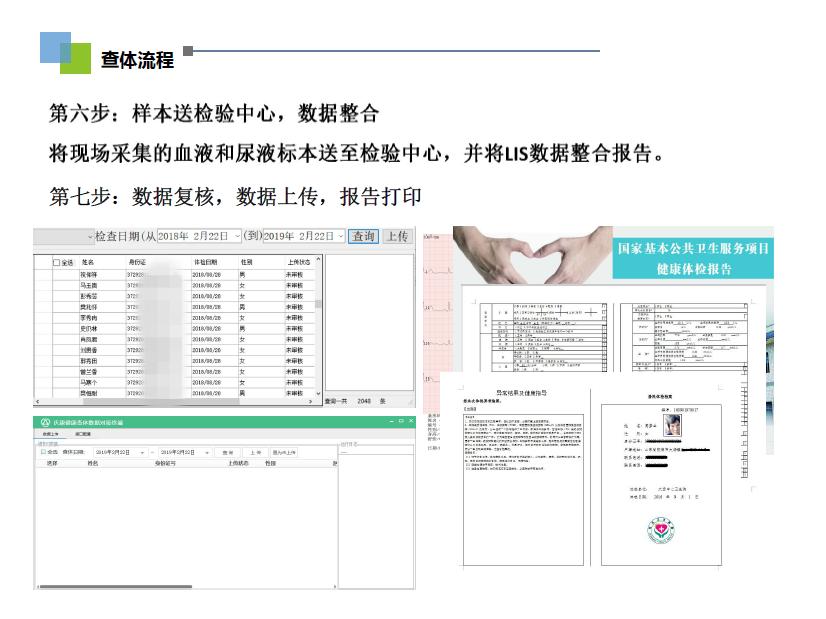 <a href=http://www.yixiangyiliao.com/ target=_blank class=infotextkey>公卫查体</a>7.png