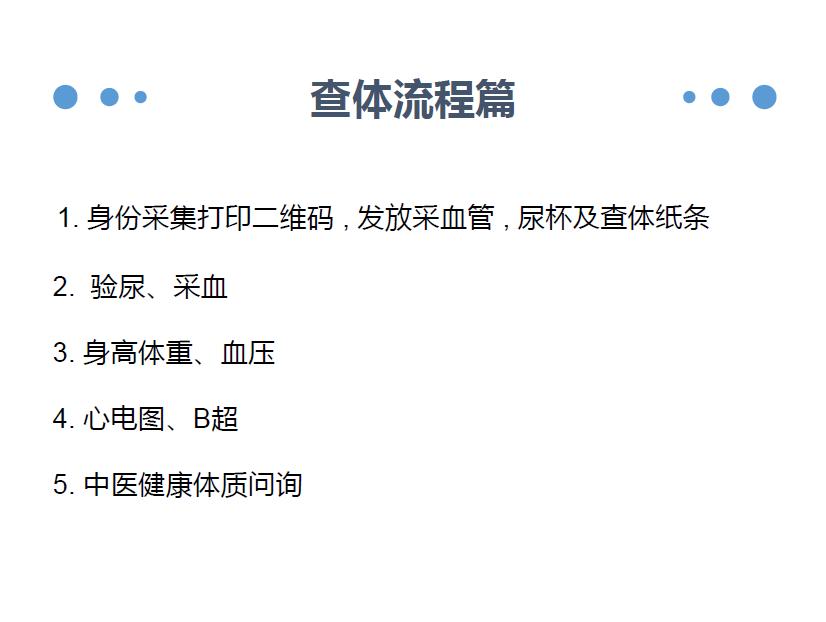 <a href=http://www.yixiangyiliao.com/ target=_blank class=infotextkey>公卫查体</a>1.png